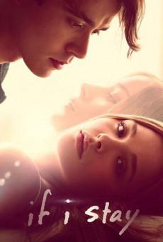 If I Stay (2014) ถ้าฉันอยู่