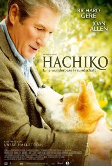 Hachi A Dog s Story (2009) ฮาชิ..หัวใจพูดได้