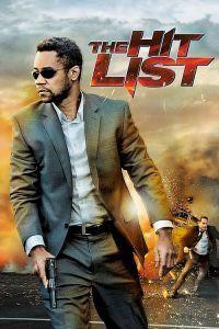 The Hit List (2011) โพยมรณะล้างบัญชีเลือด