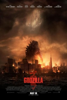 Godzilla ก็อดซิลล่า