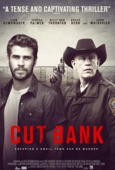 Cut Bank คดีโหดฆ่ายกเมือง