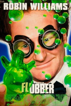 Flubber (1997) ฟลับเบอร์ ดึ๋ง ดั๋ง อัจฉริยะ