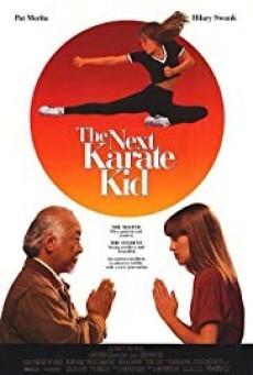 The Next Karate Kid (1994)