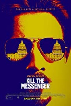 Kill the Messenger คนข่าว โค่นทำเนียบ (2014)