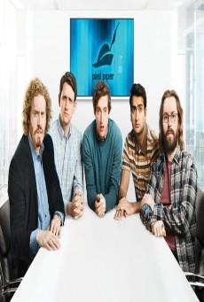 Silicon Valley Season 3