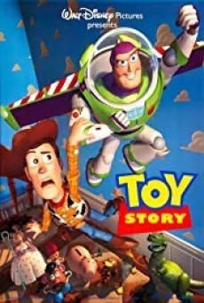 Toy Story 1 ทอย สตอรี่ 1