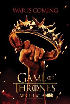 Game of Thrones - Season 2 มหาศึกชิงบัลลังก์ ปี 2