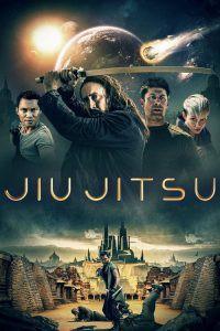 Jiu Jitsu (2020) โคตรคน ชนเอเลี่ยน