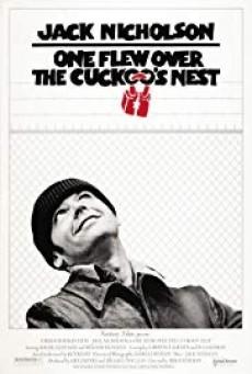 One Flew Over The Cuckoo's Nest บ้าก็บ้าวะ