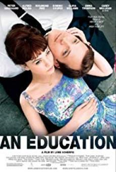 An Education 2009 ปริญญารักไม่มีวันเรียนจบ