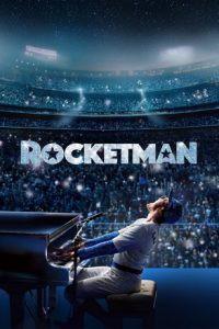 Rocketman ร็อคเกตแมน