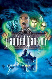 The Haunted Mansion (2003) บ้านเฮี้ยนผีชวนฮา