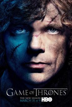 Game of Thrones - Season 3 มหาศึกชิงบัลลังก์ ปี 3