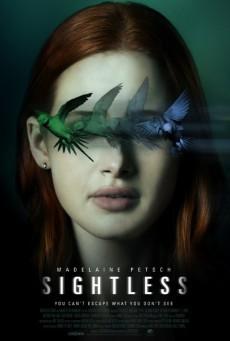 Sightless (2020) โลกมืด